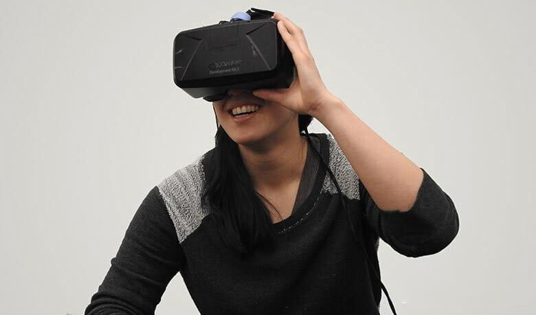realidade-virtual-bim