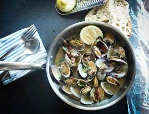 seafood-1081974_960_720