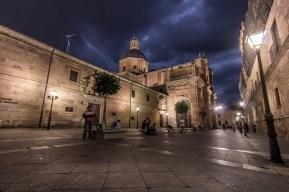 Salamanca good 1