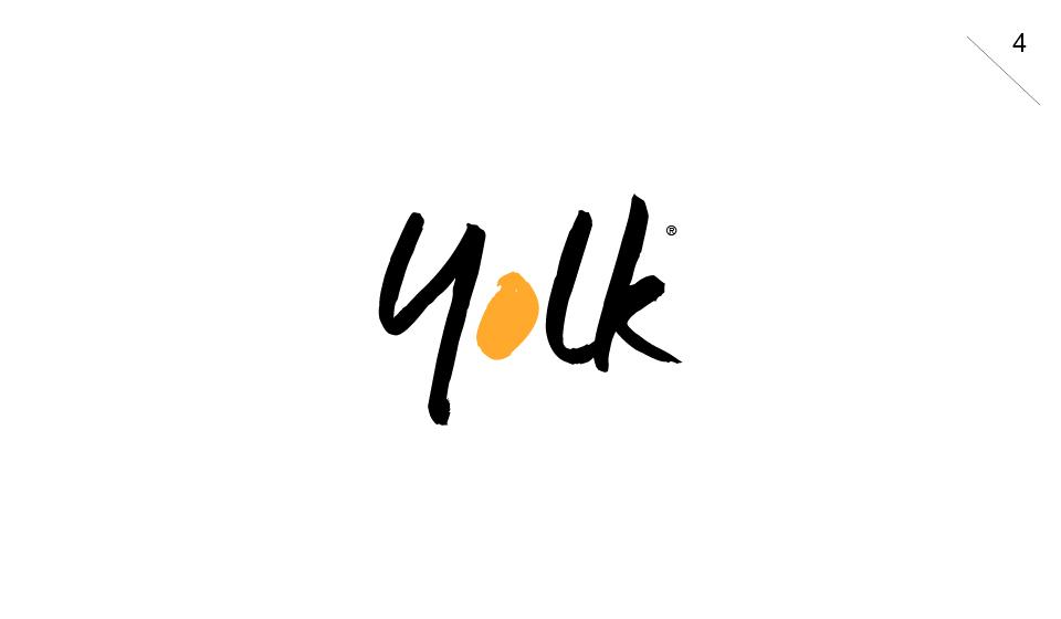Yolk-Preview-14