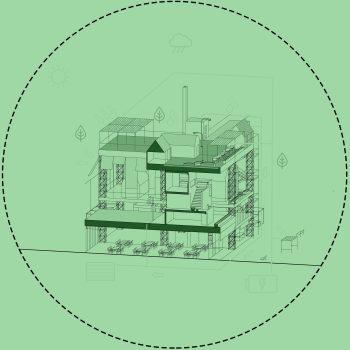 3 estrategias proteger casa calor