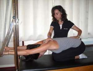 dolor_cervical_pilates