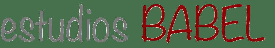 Estudios Babel | Tu academia en Leganés