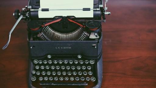 Escritura Creativa Leganés