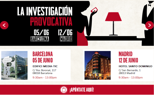 http://www.netquest.com/eventos/jornada_iberia_2014/index.html