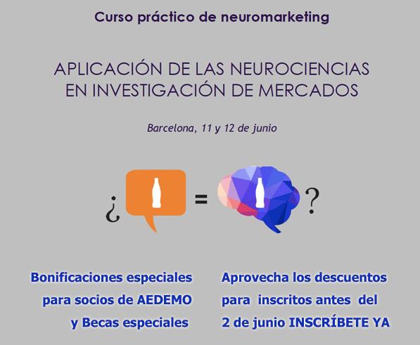 http://www.aedemo.es/aedemo/images/stories/cursos/Curso_Neuromarketing.pdf