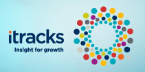 http://www.itracks.com/our-tools/itrackschat/