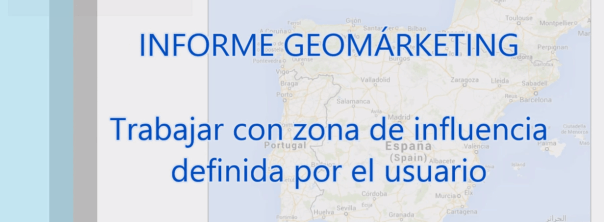 Informe_geomárketing_zona_influencia