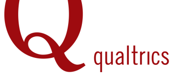Qualtricks logo