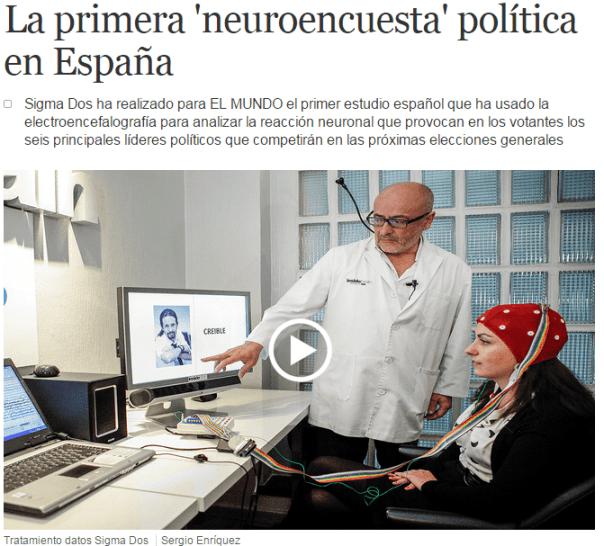 La_primera_neuroencuesta_política