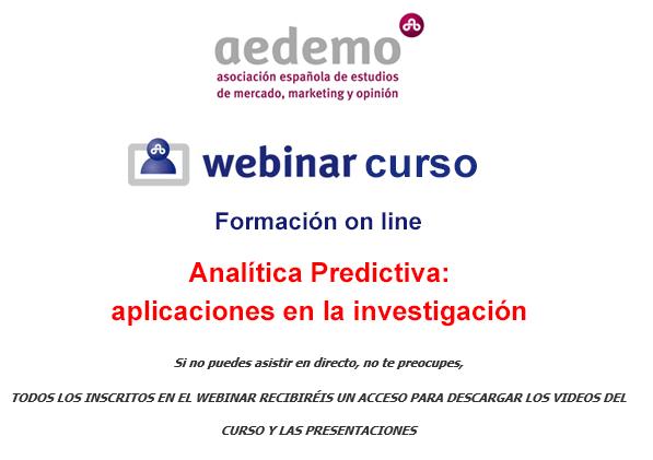 webinar-analitica-predictiva