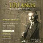 Teoría de la relatividad especial -2