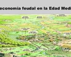 Edad Media Europea -4