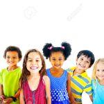 Valores para la vida:   La Amistad