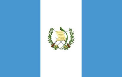 Diseño y significado de la bandera de Guatemala  -2