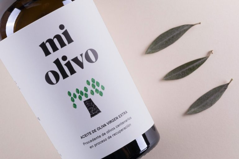 aceite de oliva mi olivo apadrinaunolivo.org