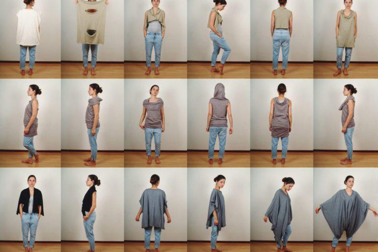 moda sostenible etica futuro sostenible