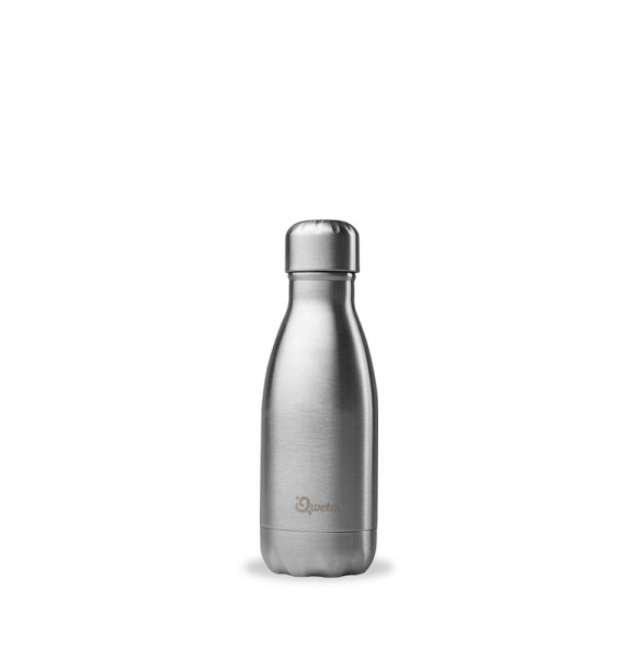 insulated-stainless-steel-bottle-brushed-steel-260ml (1)