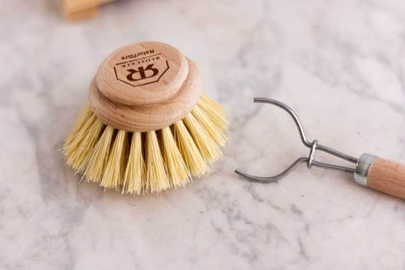 cepillo-madera-3