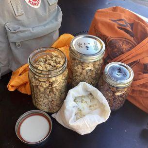 zero-waste-comida-granel