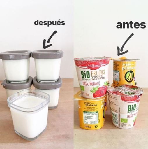 yogures-zero-waste