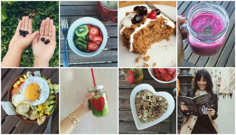 #healthylifestyle #batido #comelimpio #instagram #1reflejoenmiespejo #comesano #soysaludable #dietasana #vidasana #eatclean