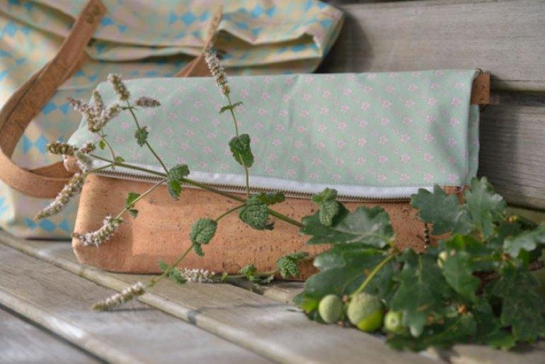 cocomarket, bolso corcho, natural, bolso ecologico, bolso sostenible, hecho en españa, made in spain, artesania