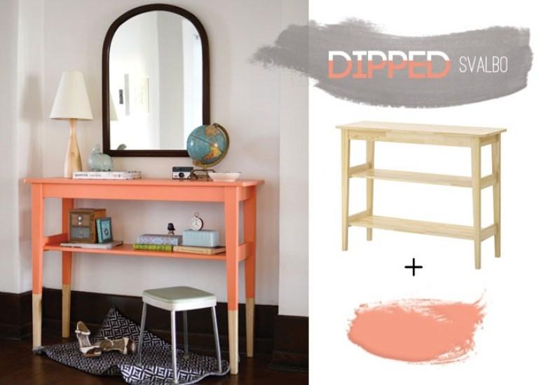 Qué puedes hacer con tus muebles viejos | Esturirafi