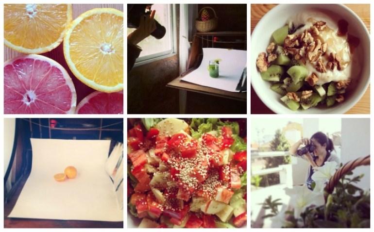 Mi balance de 2014 | Esturirafi