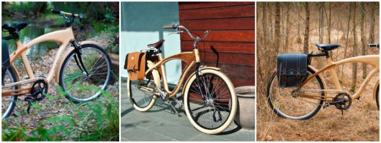 Cyclowood en Esturirafi