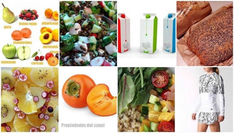 #healthylifestyle #batido #comelimpio #instagram #buildingmynewbody #comesano #soysaludable #dietasana #vidasana #eatclean