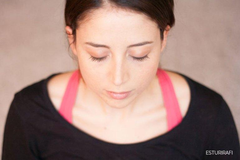 Guía sencilla para aprender a meditar. meditación, yoga