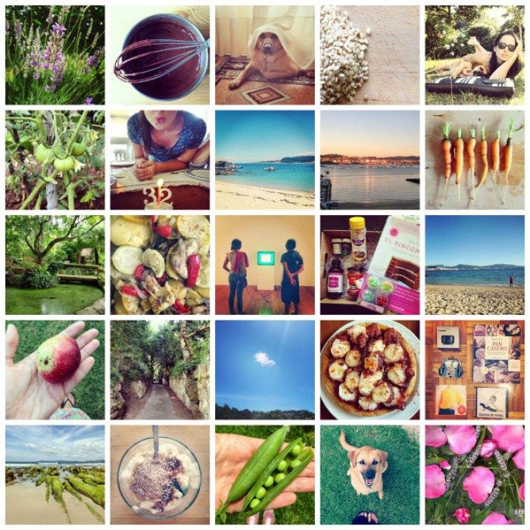 Bienvenido septiembre #esturirafi #instagram