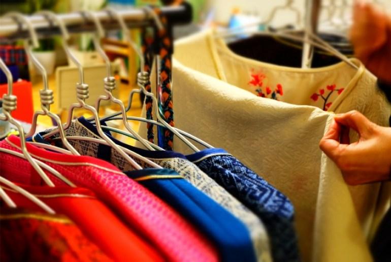 ¿Qué es la moda sostenible? MOV3 | Esturirafi