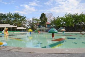Sitio-Lucia-Kiddie-Pool