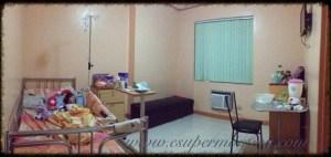 St. Michael Medical Hospital Molino Bacoor
