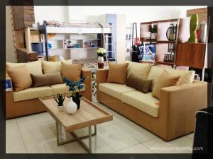 modern-sofa set