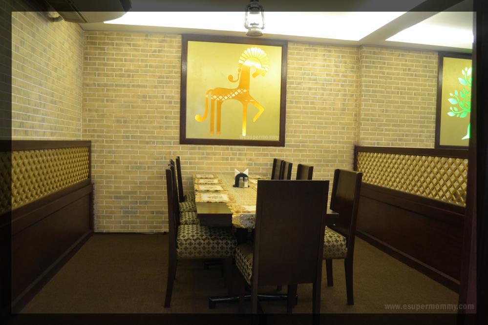 Al-qaysar-restaurant-family-dining