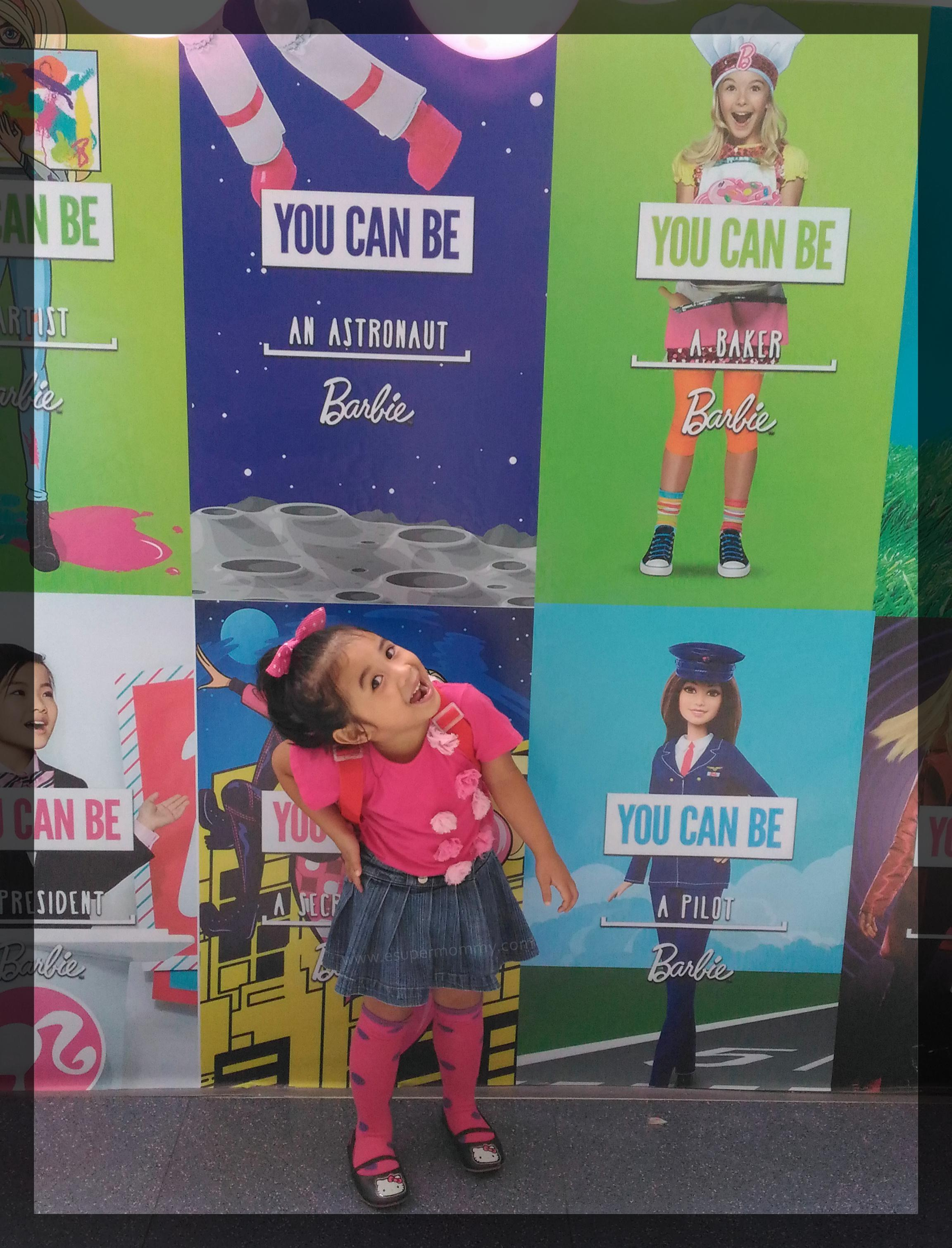 Barbie-You-Can-Be-Anything