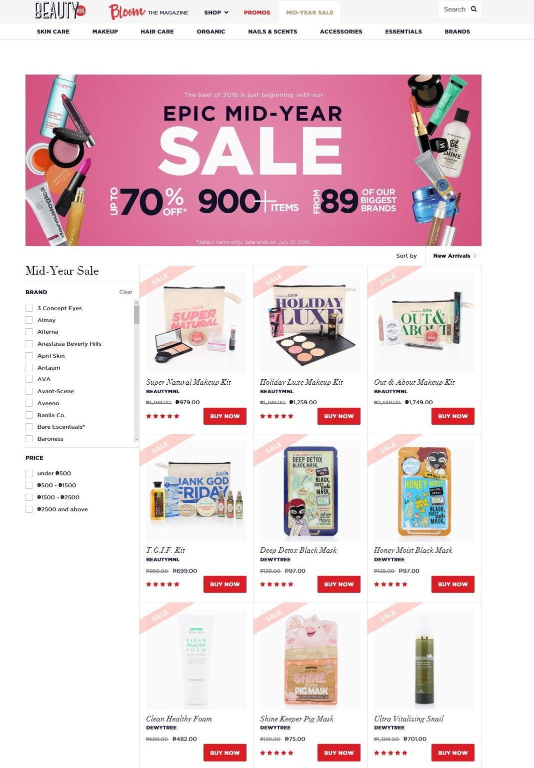 Beauty-Mnl-Online-MidYear-Sale-2016