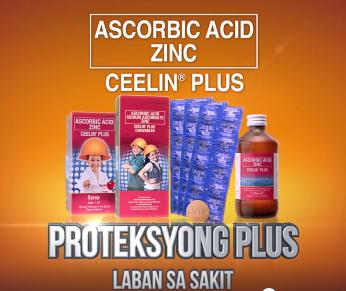 #proteksyongplus