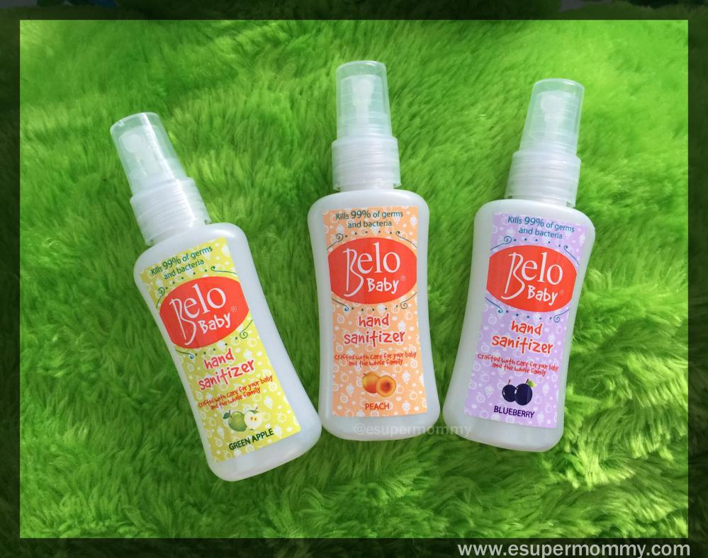 Clean Fresh Face Wash