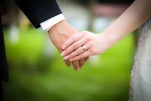 5 Things a Husband Should Do for His Wife