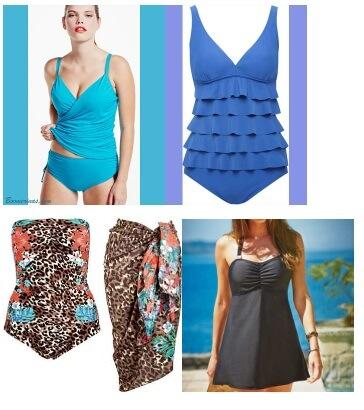 swimsuit-for-apple-shape-body