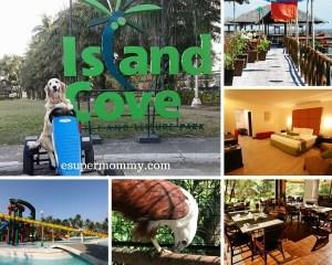 Beach Resorts near Manila
