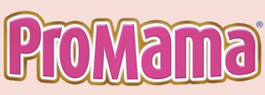 promama