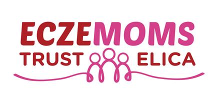 EczeMom