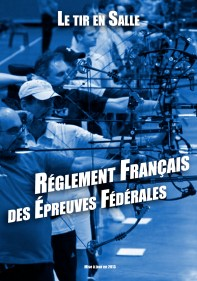 tirensalle_reglement