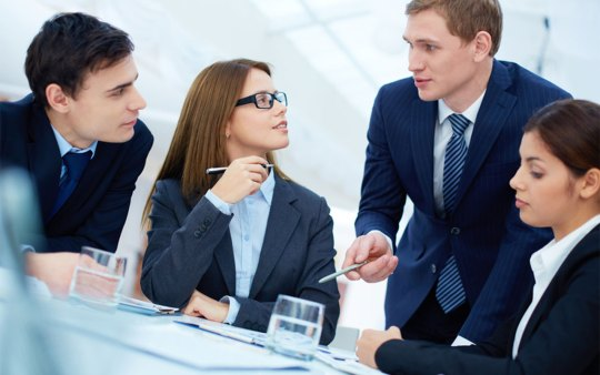 curso habilidades comerciales para no comerciales esventia