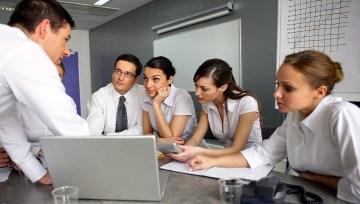 Formación bonificada para empresas ¡haz crecer tu negocio!
